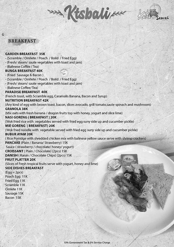 menu kts breakfast-01-01-01-01-01.jpg