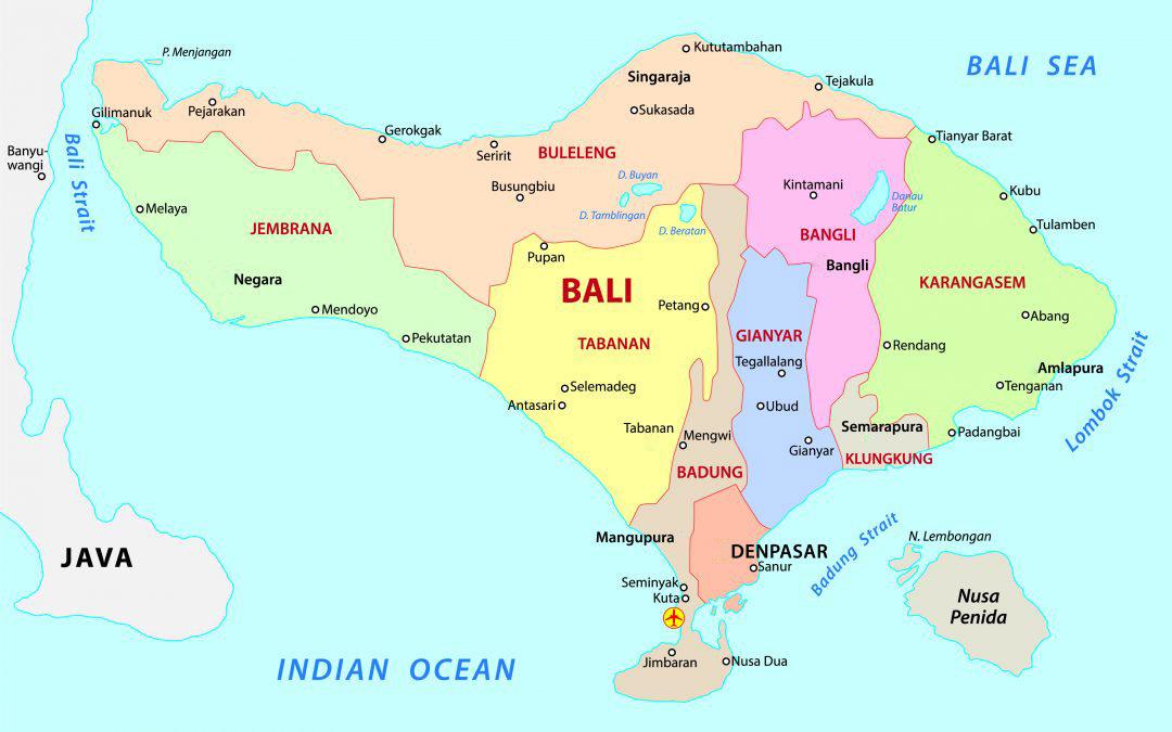 bali_map-1080x675.jpg