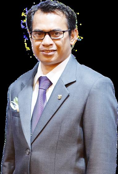 Pak Sumitra.png