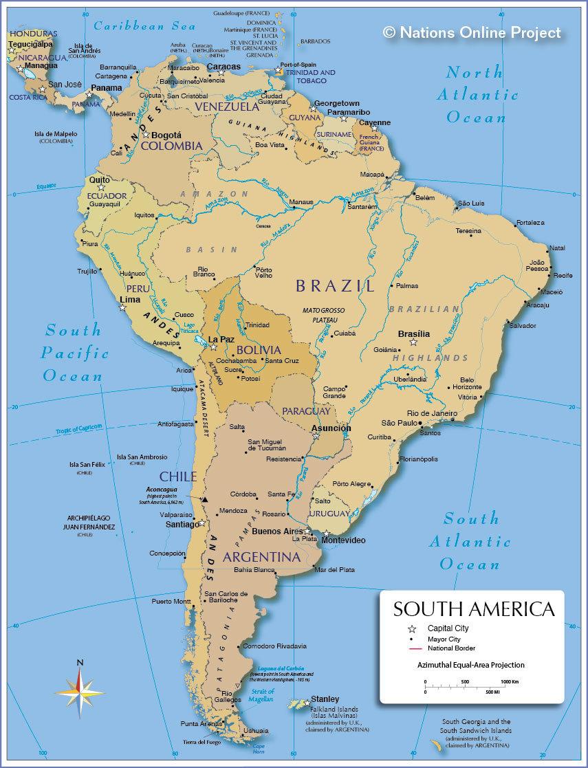 amarica map.jpg