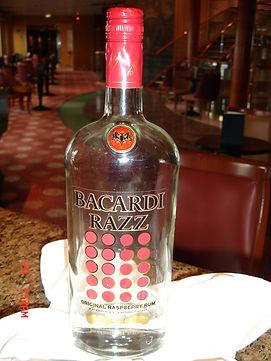 Rum Bacardi Razz.JPG