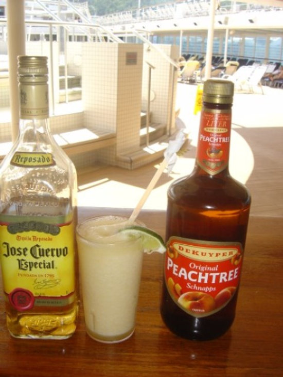 Frozen Peach Margaritha.jpg