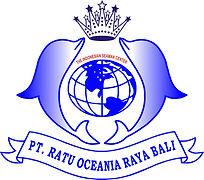 logo ratu utama.jpg