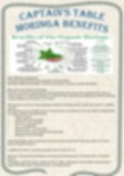 moringa benefits-01.jpg