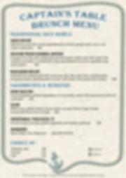 brunch menu3-01.jpg