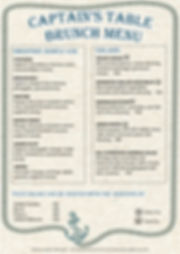 brunch menu 2-01.jpg