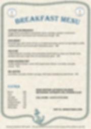 brunch menu 3-01.jpg