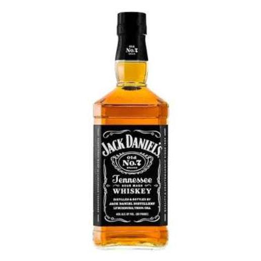 jack_daniel-s_jack_daniels_tennessee_ori