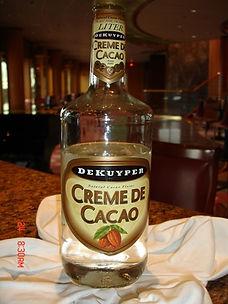 Lqr Creme De Cacao White.JPG