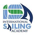 international-sailing-academy-logo-h800-