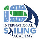 international-sailing-academy-logo-h800-