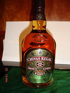 Wiskey Chivas Regal.JPG