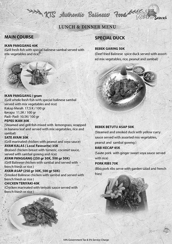 LUNCH & DINNER MENU 2-01-01-01-01-01.jpg
