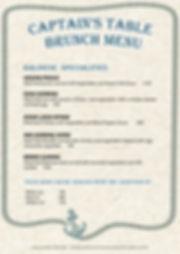 brunch menu 5-01.jpg