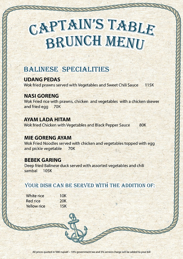 brunch menu 5-01.jpg