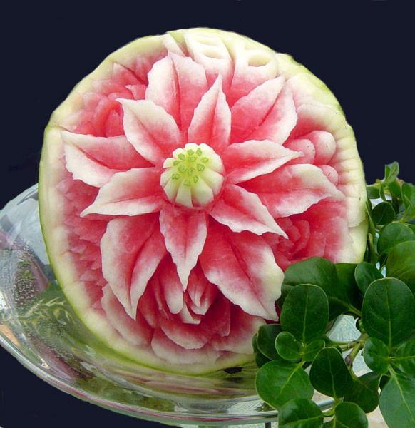 watermelon1.jpg