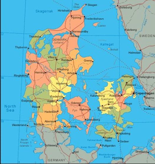 Denmark map.jpg