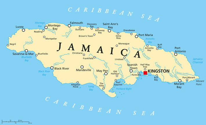Jamaica map.jpg