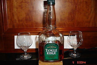 WISKEY CANADIAN TANGLE RIDGE.jpg