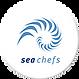 Seachef Logo Stroke.png