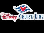 Disney Logo Stroke.png