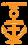 captain tables331-01.png