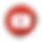 youtube-circle-icon-png-logo-14.png