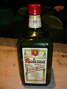 Gin BOKMA.JPG