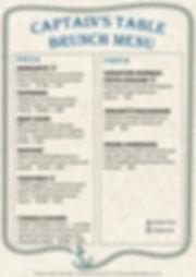 brunch menu 4-01.jpg