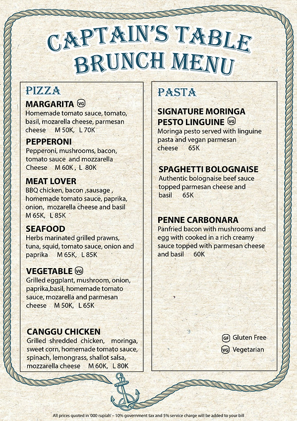 brunch menu 4-01.jpg