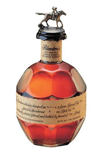 ci-blantons-single-barrel-bourbon-f27c3c