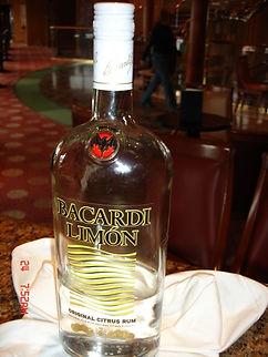 Rum Bacardi Lemon.JPG