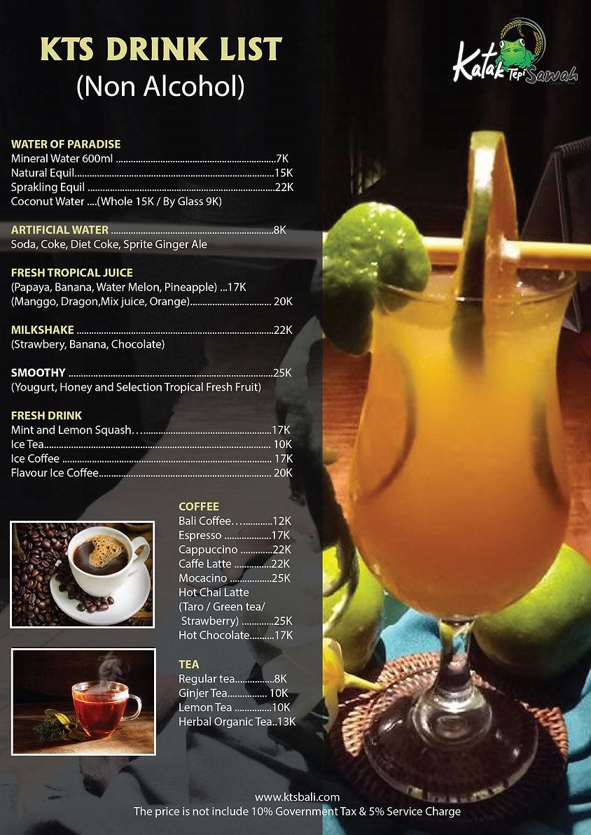 non alcohol-01-01-01.jpg