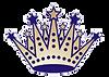 logo_monarch.png