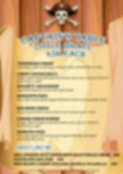 kids menu-01-01-01-01-01.jpg