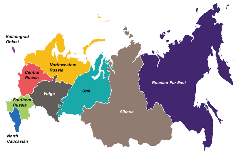 rusia map.png