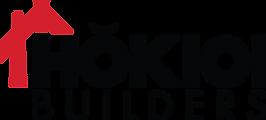 Hokioi-logo-final.png