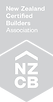 NZCB-Logo-FINAL_20BLACK.png