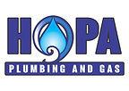 Hopa Plumbing - Logo 2019 copy.jpg