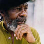 U Roy, Jamaican legend. R.I.P.