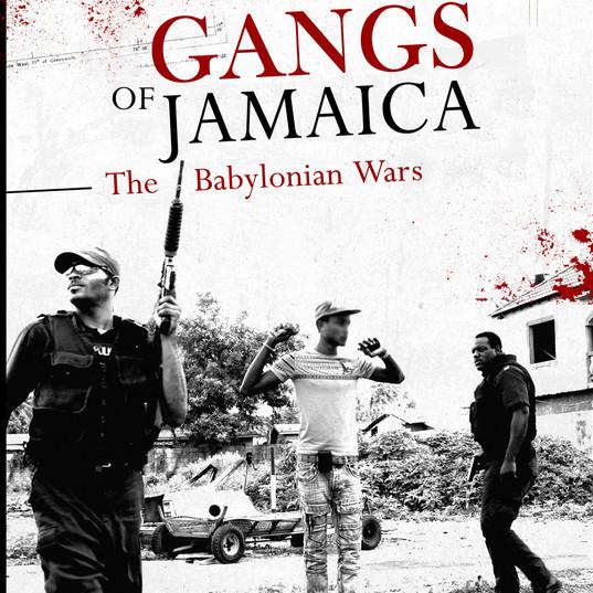 Gangs of Jamaica - Thibault Ehrengardt.j