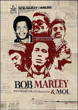 Bob Marley's day...