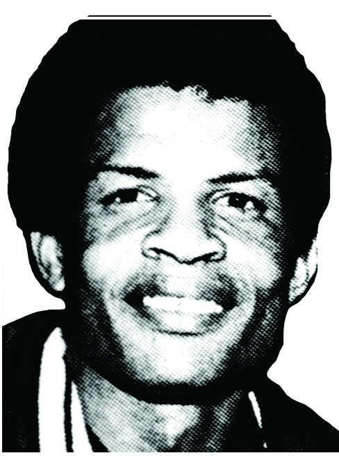 Don Taylor (1943-1999)
