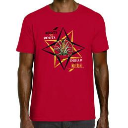 Nouveau DREAD T-shirt !