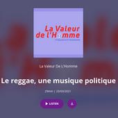 DREAD à Radio Protestante...