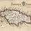 Thumbnail: Atlas Historique des Cartes de la Jamaïque