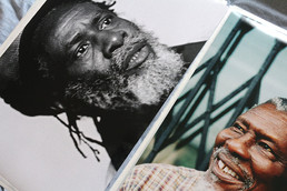 Prochaine exposition reggae, Jamaica Insula !