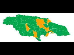 Le JLP ré-élu.