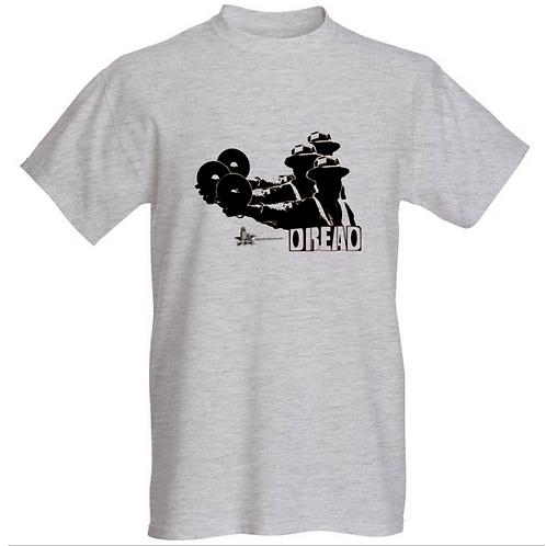 T-Shirt / DREAD
