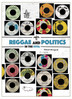 Reggae and politics... Pre-Order now !